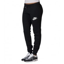 Sweat Pants Women`s Nike NSW Rally 010